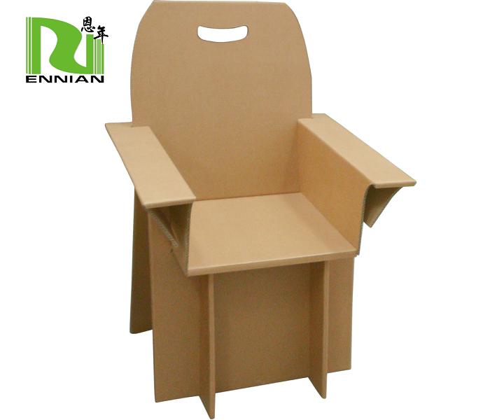 Pop Pos Corrugated Cardboard Chair Buy Corrugated Cardboard Chair