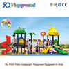 Sports Entertainment Used Outdoor Kids Playground