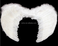 2015 Fashional feather Angel Wings