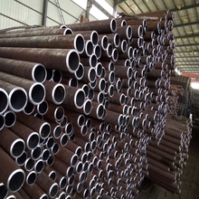 oil well pipe for sale , penstock pipe for hydropower large diameter spiral steel pipe on sale