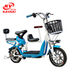 /product-detail/made-in-china-electric-bicycle-ce-approved-cargo-bike-two-wheel-scooter-electric-adult-bike-hot-selling-60772741689.html