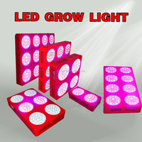 Fast Free Shipping,USA/EU/UK Local Stock,50w to 600w ZNET Full Spectrum LED Grow Light