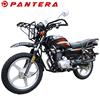 Off Road Dirt Bike Cheap Gasoline 200cc Super power Motorcycle