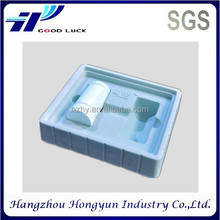 Custom Plastic Packaging Tray,Blister Package Tray Wholesale For cosmetic