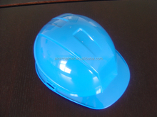 Hot sell EN397 standard safety helmet