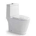 bathroom ceramic seat toilet chinese toilet manufacturer