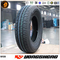 Commerical C type Car tyres 205/70R15C for wholesale