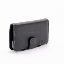 Carry Bag Leather Case For NDSL