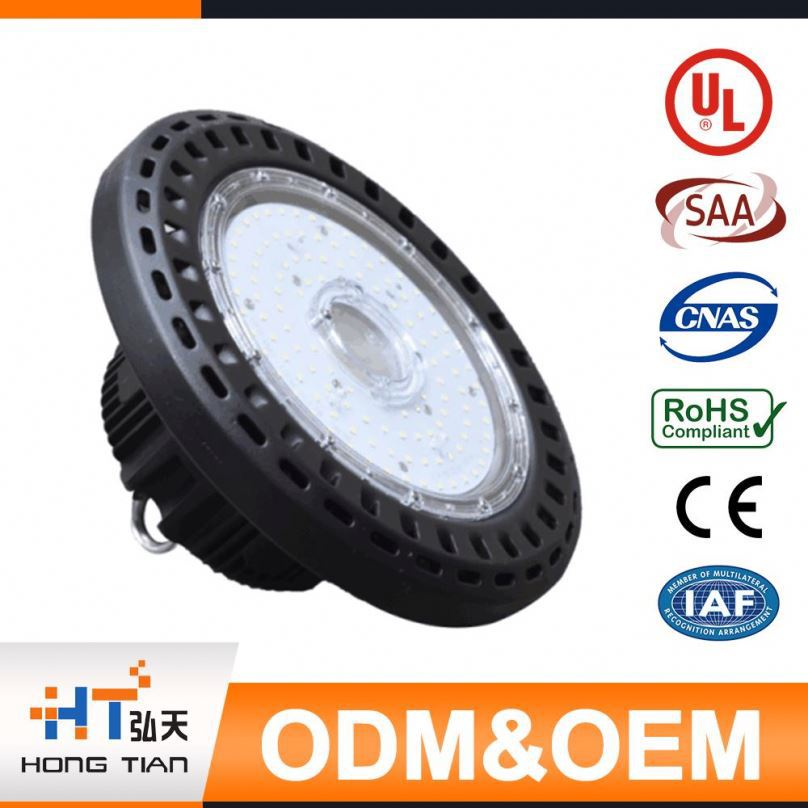Products You Can Import From China Led High Bay Light Gk