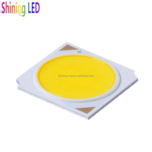 High CRI 80Ra 90Ra 7W 10W 12W 15W 20W 50W 70W 30W Epistar / Bridgelux Flip Chip 5W COB LED