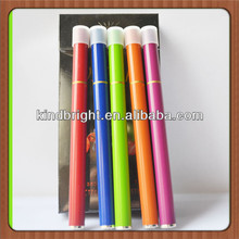 e cig wholesale china 500 puffs portable e hookah shisha pen