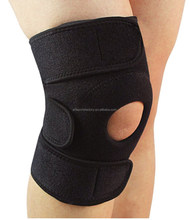 factory price neoprene knee brace and support