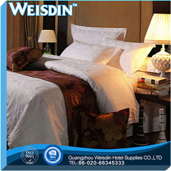 plain hot sale disposable non-woven white surgical bed sheet