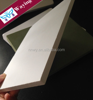Best price a4 pvc binding sheet for sale 2015