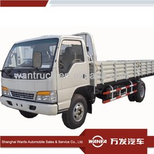 Excellent Quality Jac Truck for China Suppliers