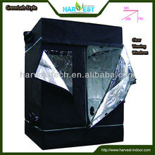 Indor garden grow tent greenhouse equipment