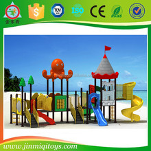 natural playgrounds store,kids outdoor slides,children garden toys