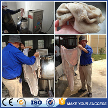 Made in China good price pig/sheep/cow beef offals washing machine