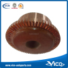 /product-detail/46-segment-dc-motor-commutator-with-delivery-guarantee-60002241403.html