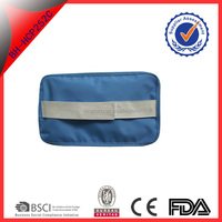 Reusable First-Aid Hot/Cold Pack Manufactures Gel Ice PackNon Toxic toothache Pain Relief