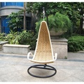 Best Quality Cheap New Design Outdoor Swingasan Hanging Chair