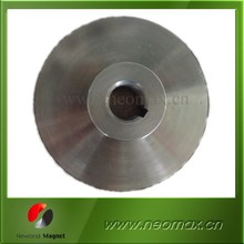 Permanent strong Neodymium Magnetic Rotor