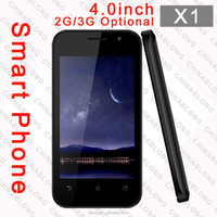 Free Sample Phone,Dual Sim Card Mobile Phone Shanghai Price,2g Cell Phone Mobile