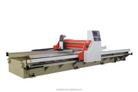 ADH 1250 4000 V cut machine