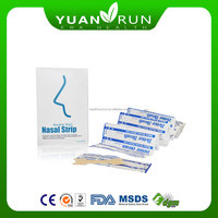 anti snore product better breath nasal strips