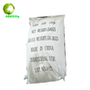3g shuanghua double ring soda ash light and dense manufacturer in china