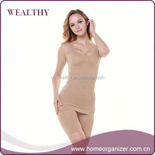 With 9 years experience factory supply female body suit