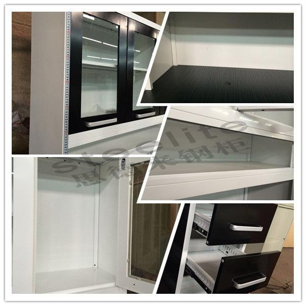 L shaped modular wholesale kitchen cabinets free standing for Cheap free standing kitchen cabinets
