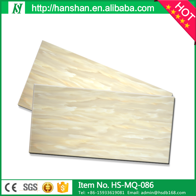 Tongue And Groove Cedar Ceiling Board Pvc Ceiling Panel