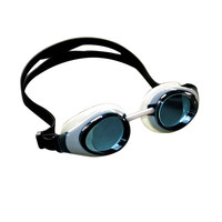 Excellent Performance Funny Children Swimming Goggles