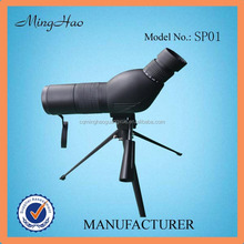Minghao 12-36x50mm Hunting Monocular Bird Focus Watching Spotting Scope