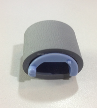 435A/436A Paper Pickup/ Feed Roller for HP Laser printer