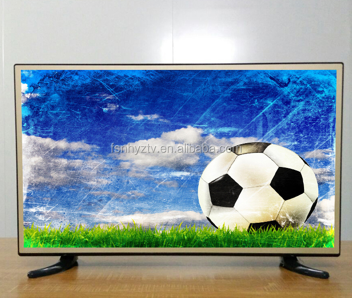 Wide screen support bulk buy in consumer electronics lcd tv