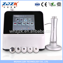 Erectile Dysfunction Shockwave Therapy Treatment For Plantars Fasciitis Biofreeze Pain Relief