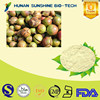 2015 new products Biological Pesticisede/ Camellia oleifera seed Extract Tea saponin / 98% Tea saponin