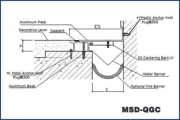 Tire penetration barrier consider