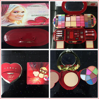 makeup gift sets cosmetics cheap cosmetic gift sets christmas cosmetics gift sets