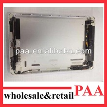 Wholesale rear back cover For Ipadmini complete