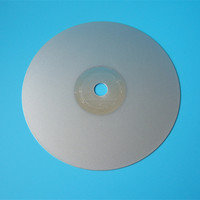 OEM new technology made in China Electroplate diamond grinding discs