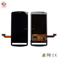 Digitizer Lcd screen For Nokia N700