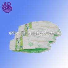 Premium Quality Baby Diaper With Soft Surface and Competitive Price