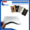 RFID Blocking Card Protection Sleeve Credit