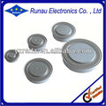 disc type silicon controlled rectifier diode ZP2000