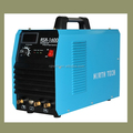 2018 energy storage type stud welder RSR1600 stud welders machine for stud welding and weld studs