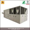 2016 Constant temperature and humidity fresh air cooled package unit