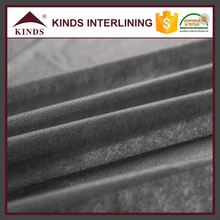 Most popular high quality non woven interlinings